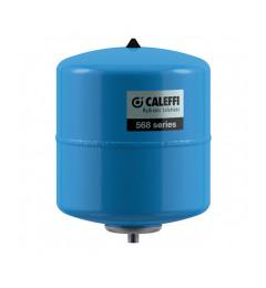 Ekspanziona posuda 8l-10 bar Caleffi