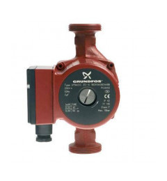 Pumpa UPS25-40 130 1X230V 50Hz 9H