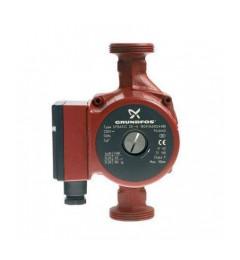Pumpa UPS25-55 180 1x230V 50Hz 9H