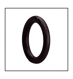 "Dihtung gumeni za zn holender 3/4"""