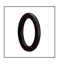 "Dihtung gumeni za zn holender 6/4"""