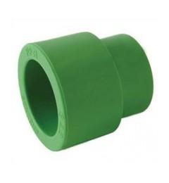 Redukcija 32/25 zelena Pestan