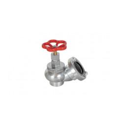 Kosi ventil (fi 52mm) za hidrant