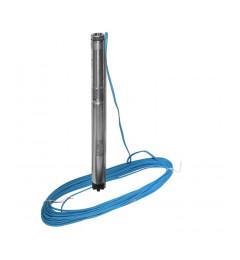 Pumpa SQE2-55 1X200-240V 0,70kW 1,5M MOD.BB