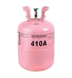 Freon R-410a boca 12,5 lit