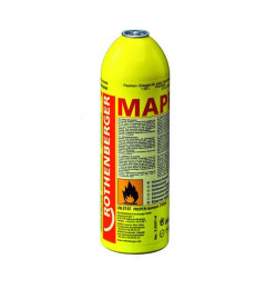 Gas MAPP 750 ml Rothenberger