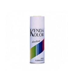 Sprej metalik-bakar KENDA 400 ml
