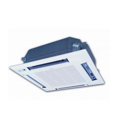 Multi unutrasnja kasetna D.C. Inverter R410A 18000Btu/h (TA03)