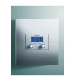 Automatica calorMATIC 630/3