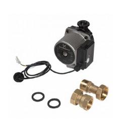 Cirkulaciona pumpa za Quinta Pro 90/115