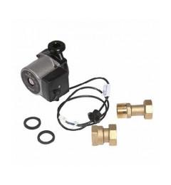 Cirkulaciona pumpa za Quinta Pro 45/65