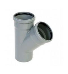 K-račva PVC fi 250/250/45 Peštan
