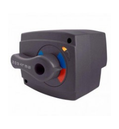 Motorni pogon PROMIX AVC 15 Nm 230V za IVAR i ESBE mesaone ventile