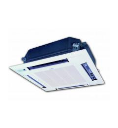 Multi unutrasnja kasetna D.C. Inverter R410A 24000Btu/h (TB04)