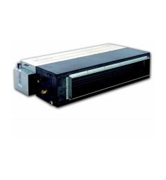Multi unutrasnja kanalska D.C. Inverter R410A 24000Btu/h
