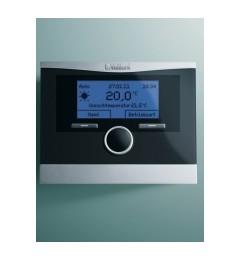 Automatika calorMATIC 470f bezicna sa eBUS vezom