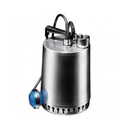 Pumpa UNILIFT KP150-A-1 1x220-230V 50Hz Sch 3m