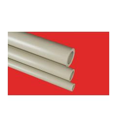 Cev PPR 25 x 4,2 (PN20) FV Plast