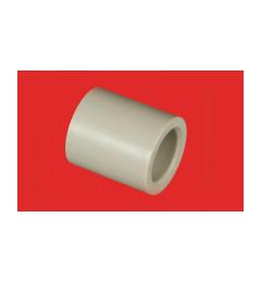 Muf PPR 40 FV Plast