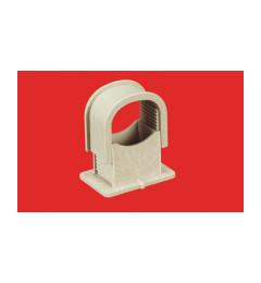 Obujmica za cev 25-50 FV Plast