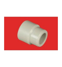 Redukcija PPR 40/20 FV Plast