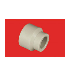 Redukcija neposredna PPR 32/25 FV Plast