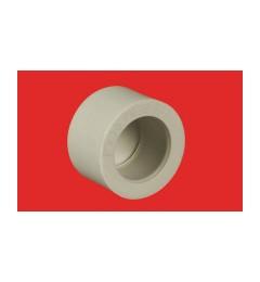 Zavrsna kapa PPR 20 FV Plast