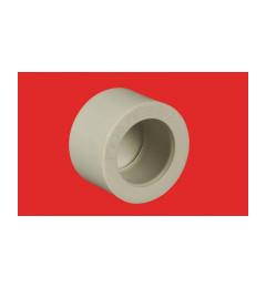 Zavrsna kapa PPR 40 FV Plast