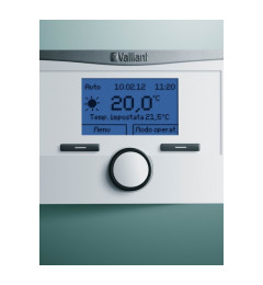 Termostat digitalni-sobni calorMATIC 350