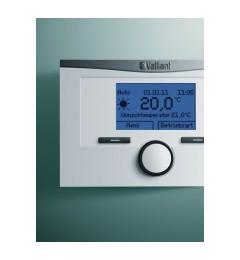 Automatika calorMATIC 450