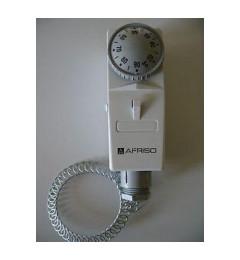 Termostat nalegajuci 20/90 C Afriso