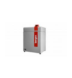 Bergen toplotna pumpa voda-voda WHP 19 Grejanje-Hladjenje