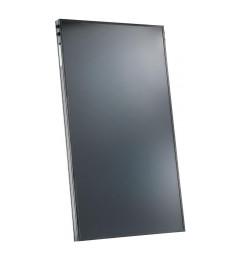 Solarni kolektor RemaSol C250+ Vertikalni