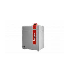 Bergen toplotna pumpa voda-voda WHP 25 Grejanje-Hladjenje