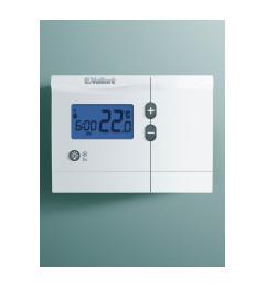 Termostat VRT 250