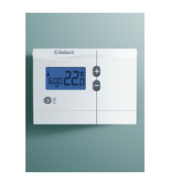 Termostat VRT 250 f