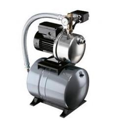 Pumpa hidropak JPBasic3 PT 1x220-240V 50Hz