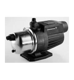 Pumpa MQ3-25 A-O-A-BVBP kompletan uredjaj za povisenje pritiska 1x220-240V 50Hz