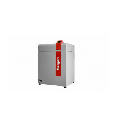 Bergen toplotna pumpa voda-voda WHP 12 Grejanje-Hladjenje