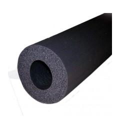 Izolacija Armaflex-HT 22 x 10 mm