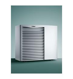 Toplotna pumpa aroTHERM VWL 155/2 vazduh/voda/grejanje/hladjenje (230V)