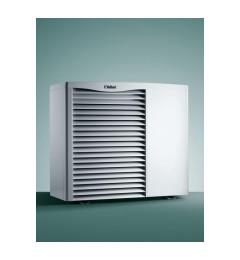 Toplotna pumpa aroTHERM VWL 155/2 vazduh/voda/grejanje/hladjenje (400V)