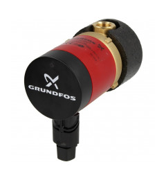 Pumpa UPS40-60/2 F B 1x230-240V PN6/10