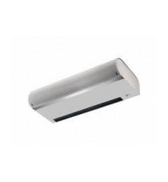 Vazdusna zavesa ESSENSSE A-sa el.grejacem 4,8/9,5kW (L=2m, visine ugradnje do 2,2m)