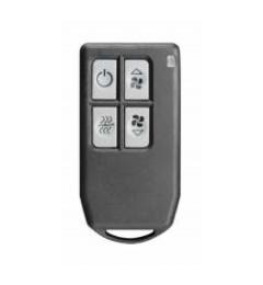 Bezicni kontroler RF za ESSENSSE (sa el. grejačem)