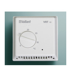 Termostat sobni VRT 15 (230 V)