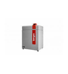 Bergen toplotna pumpa voda-voda WHP 30 Grejanje-Hladjenje