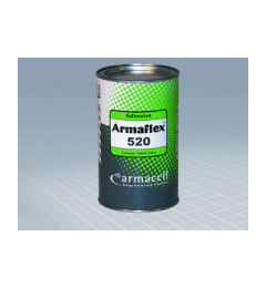 Lepak za izolaciju 520 0,5 L