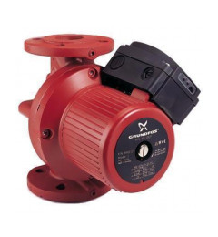 Pumpa UPS50-60/2F 3X400-415V PN06/10