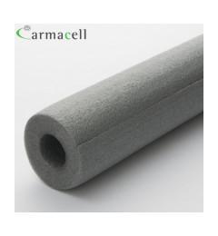 Izolacija Tubolit DG 18 x 5 mm